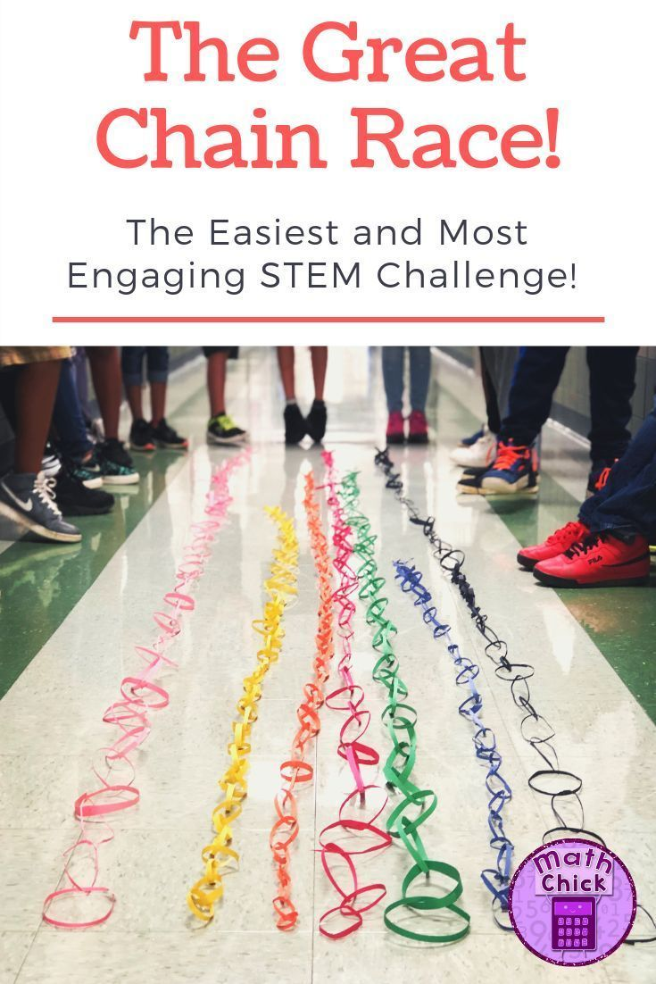 FREEBIE ALERT!!! Need an engaging yet low prep STEM Challenge? Look no further t…