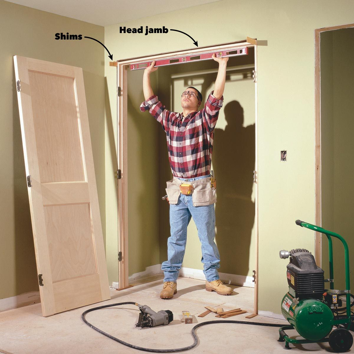 how to build a wall to wall closet with doors build a on what is a wall id=57629