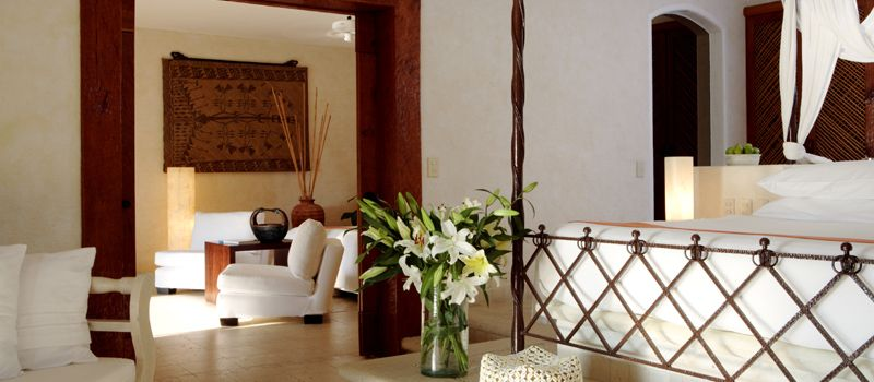 The Tides Beach Suite - Zihuantanejo