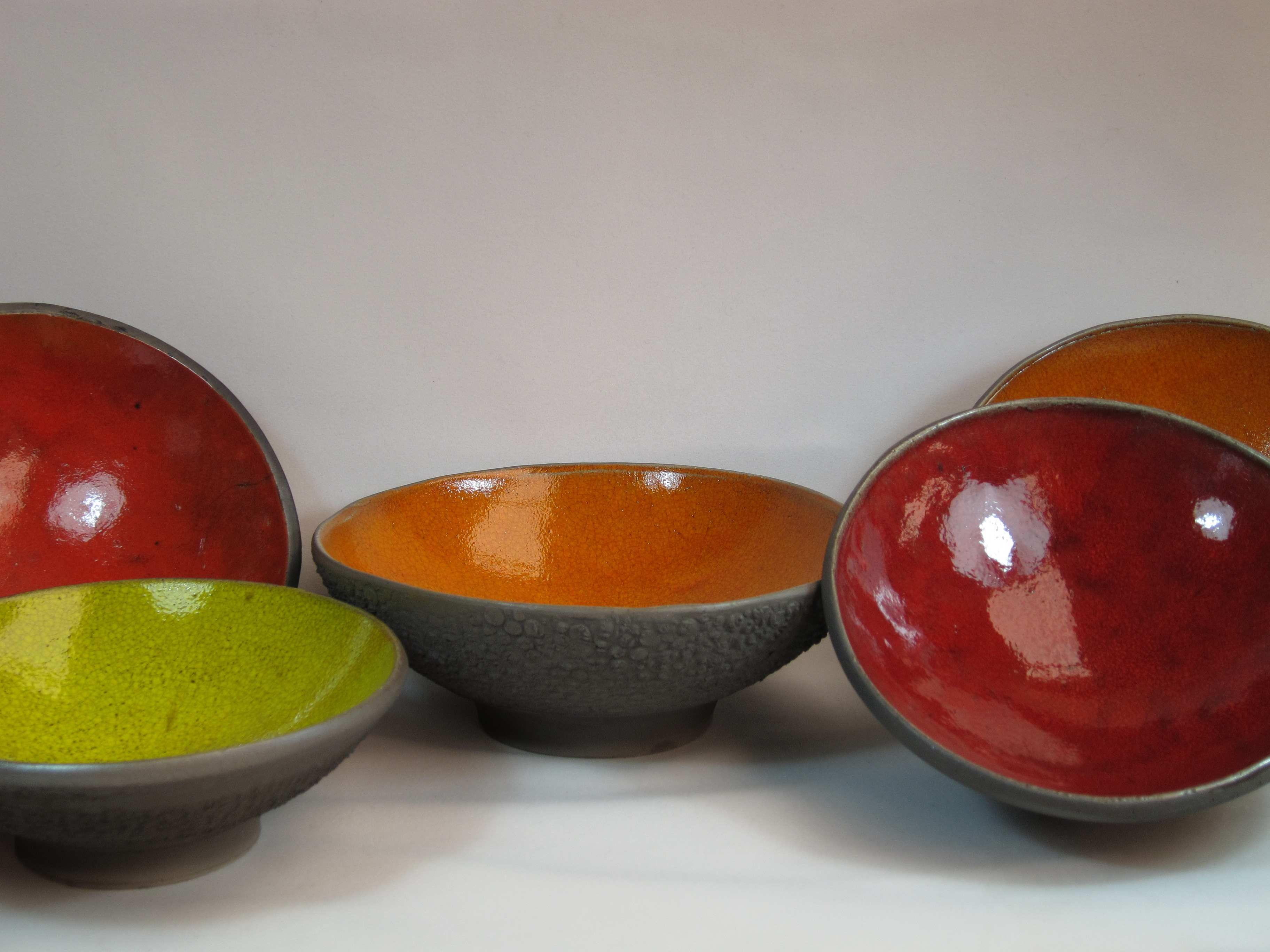 12 Erin Portolfio Vases Jpg Erin Bottles Decoration Pottery