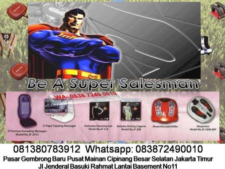 Bass Cara Jitu Menjadi Super Salesman Terbaik Yang Selalu Juara By Arbib Group Indonesia Via Slideshare Terapi Juara Terapi Pijat