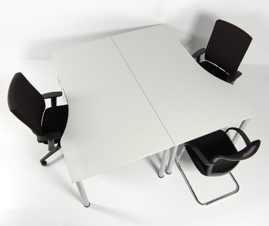 Expan Büromöbel pin by expan büromöbel gmbh on schreibtisch doppelarbeitsplatz