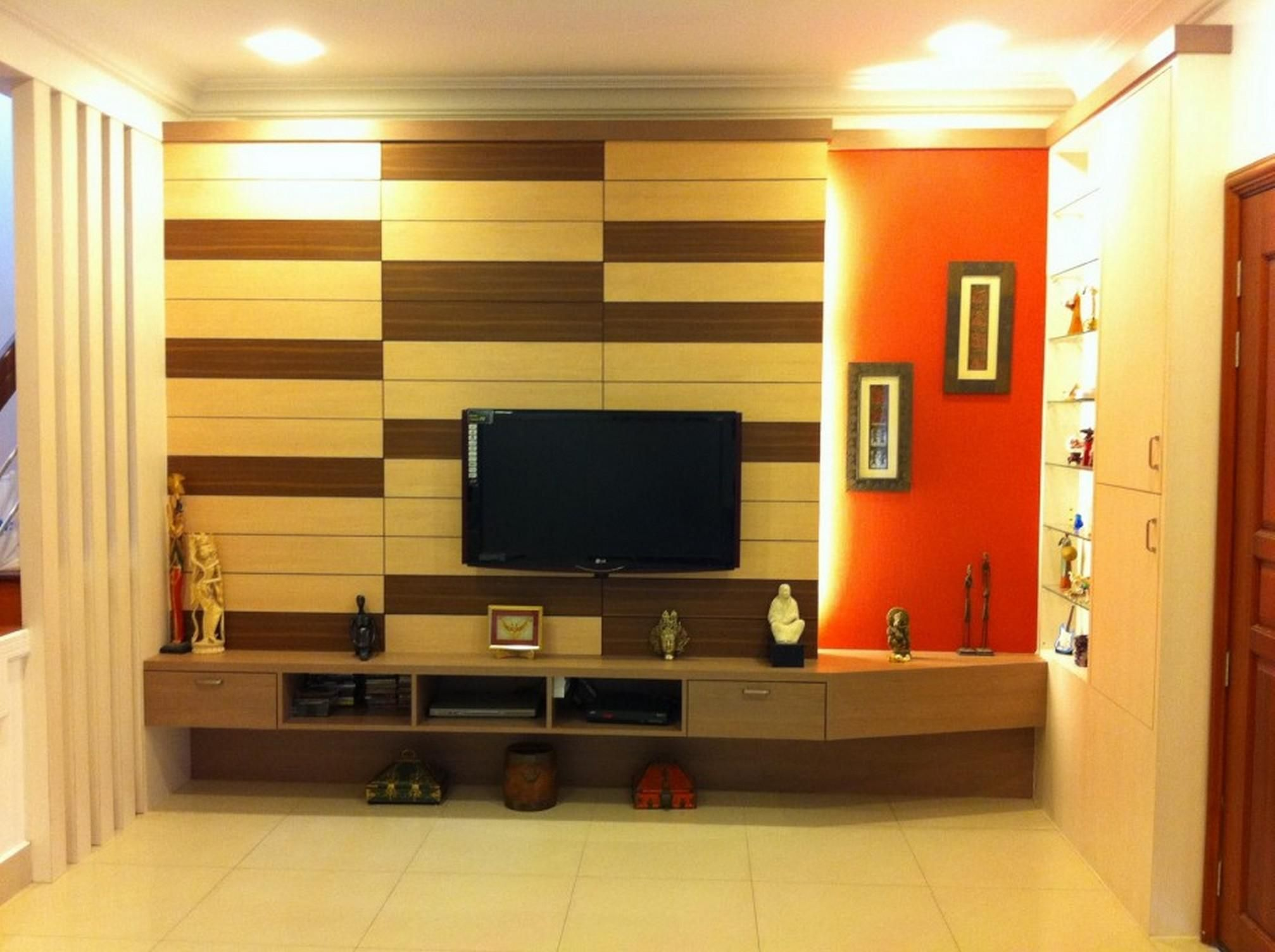 Best Tv Decorative Wall Panel Gallery - The Wall Art Decorations ...