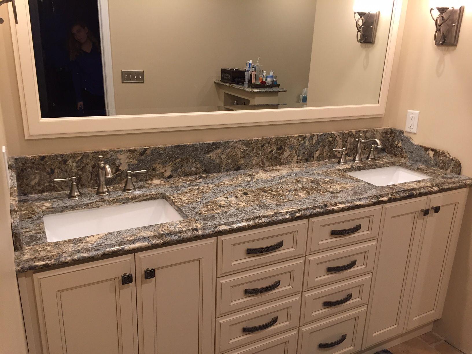 Helmsley Vanity Cambria Countertops Quartz Bathroom Updated Kitchen
