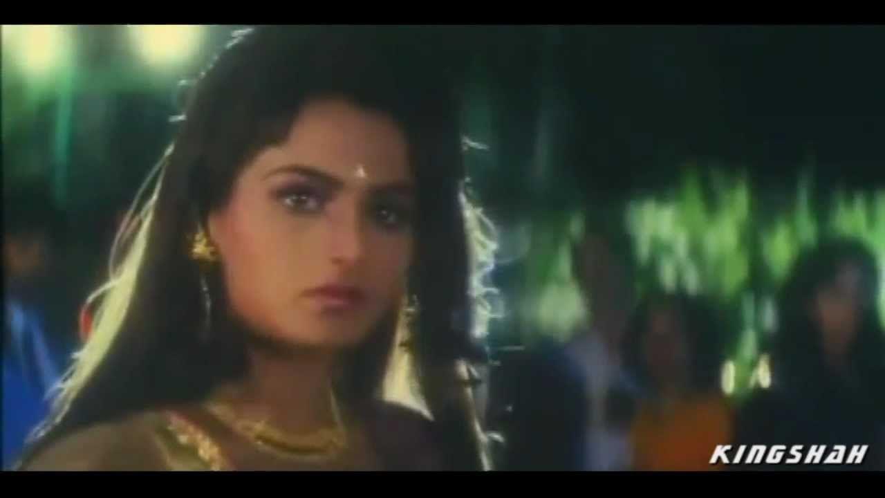 Kya Yaad Karoge Hd 1080p Alka Yagnik Vinod Rathod Khilona1996 Ayub K Youtube Scene Bollywood