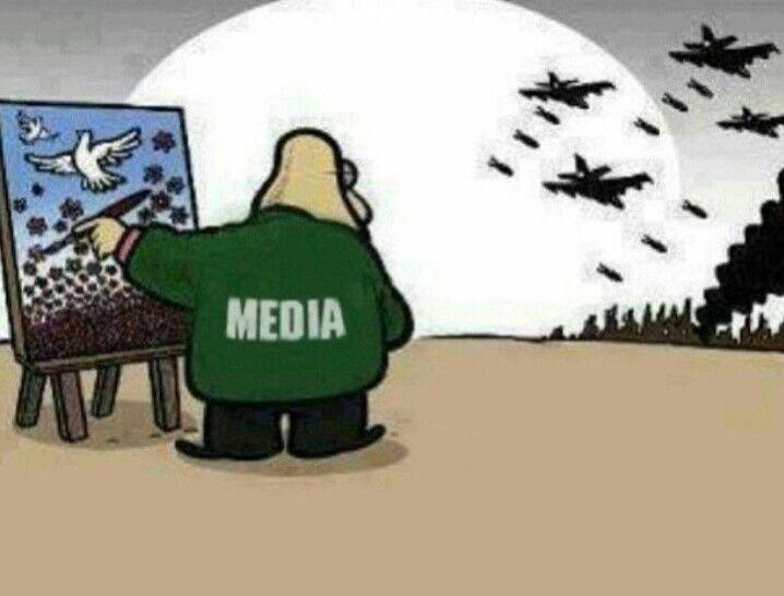 Media....