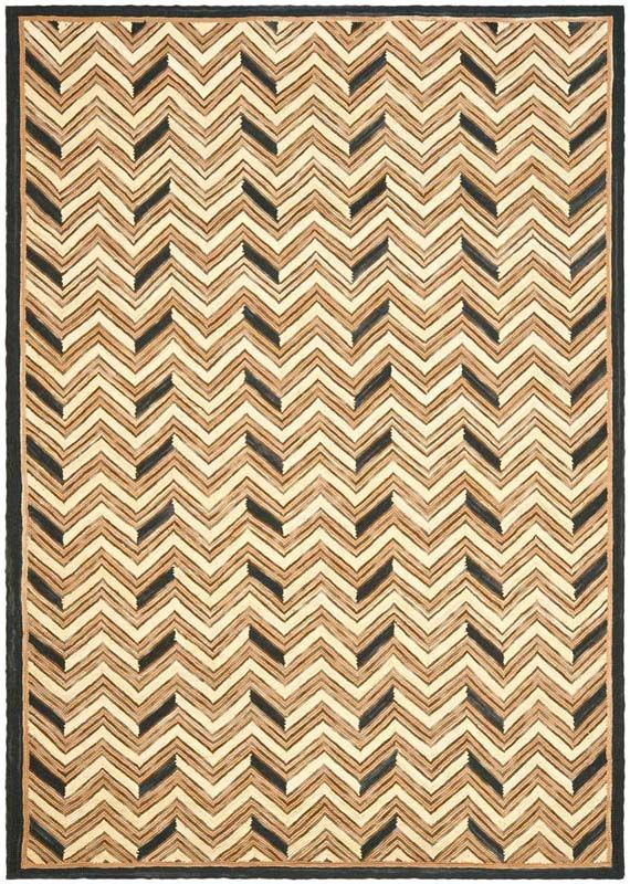 Rug RLR6015A Holden Chevron - Safavieh Rugs - %%collections%% Rugs - %%materials%% Rugs - Area Rugs - Runner Rugs