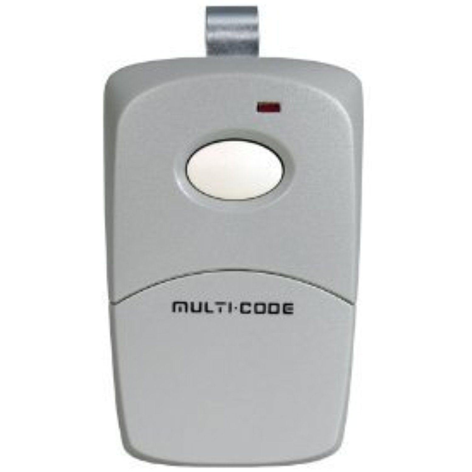 Multi Code3089 3089 Multi Code Multicode 308911 Oem Linear Mcs308911 300mhz 1 Button Remote By Linear Research Find Out More Coding Garage Door Opener Garage Door Remote