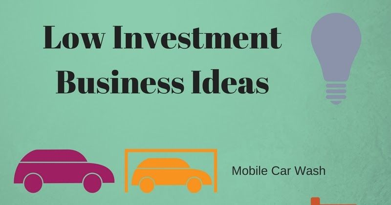 Low investment business ideas to earn money makemoney small low investment business ideas to earn money makemoney small business tips http ccuart Image collections