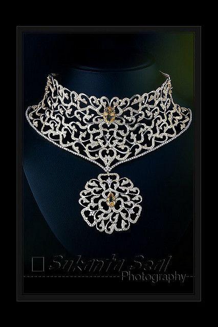 Sparkle brighter darling...Diamond Jewelry