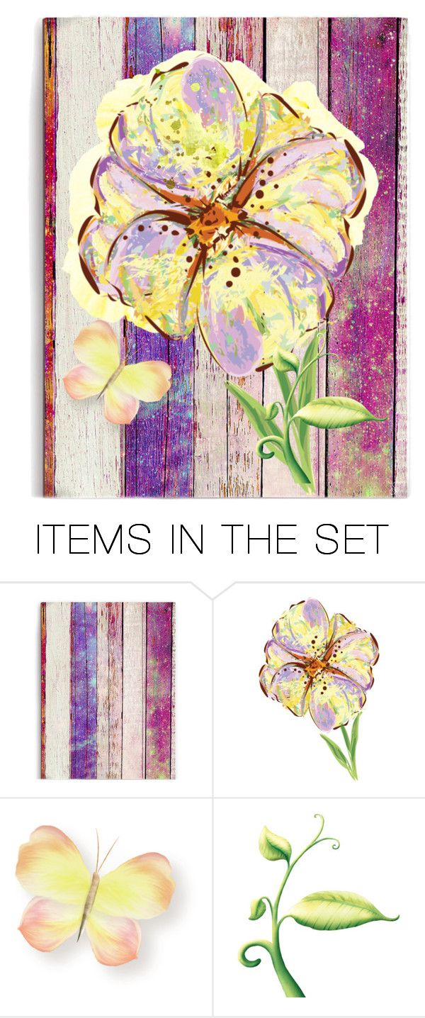 """""""Untitled #4670"""" by lovetodrinktea ❤ liked on Polyvore featuring art"""