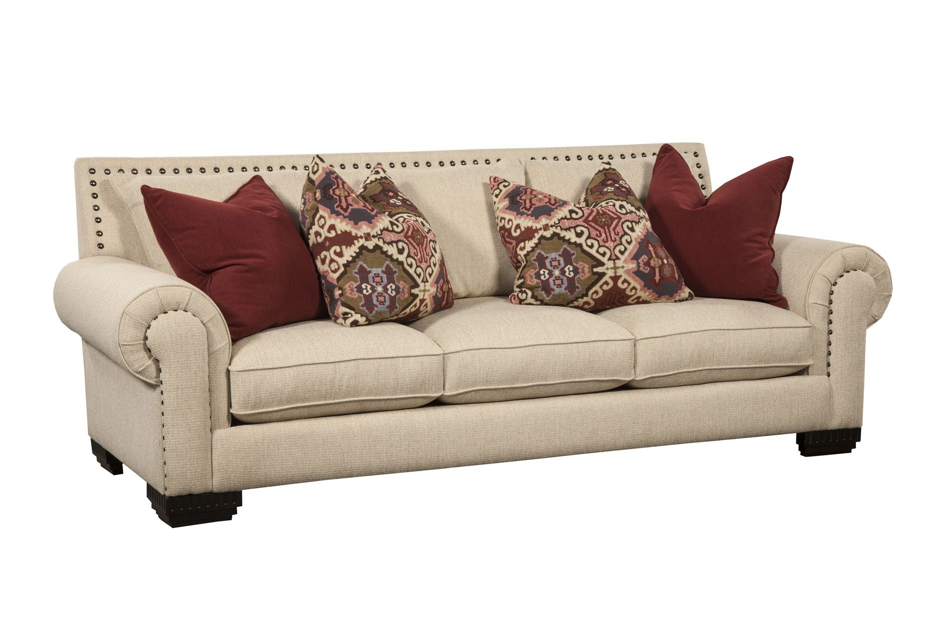 nice design michael moore goose oregon morfurniture portland michaels couch sectionals az robert mor cupboard se interior com spokane furniture down couches feather cushions by