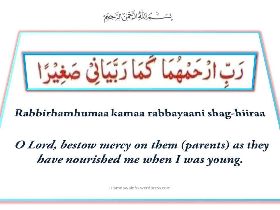 Protected Blog Log In Beautiful Dua Beautiful Prayers Quran