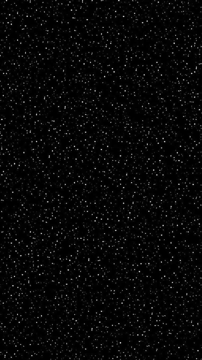 Https All Images Net Wallpaper Iphone Tumblr Black 356 Wallpaper Iphone Tumblr Black 356 Galaxy Wallpaper Black Wallpaper Iphone 6 Wallpaper