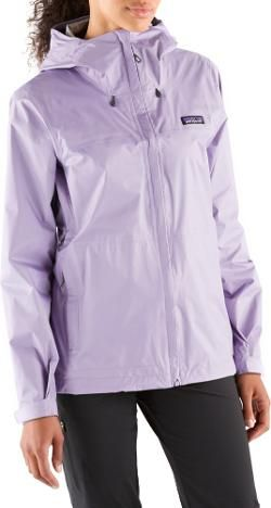 f7c2feac09c6 Torrentshell Jacket - Women's | Products | Patagonia, Jackets ...