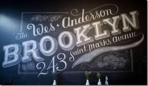 Image result for decorative edging blackboard art