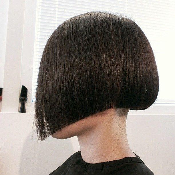 Mm Zgat Zgatacademy Geometry Accuracy Precision Haircut Bob Line