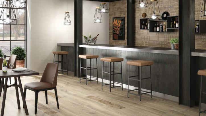 Saloni Hardwood http://keramida.com.ua/ceramic-flooring/spain/4459-saloni-hardwood