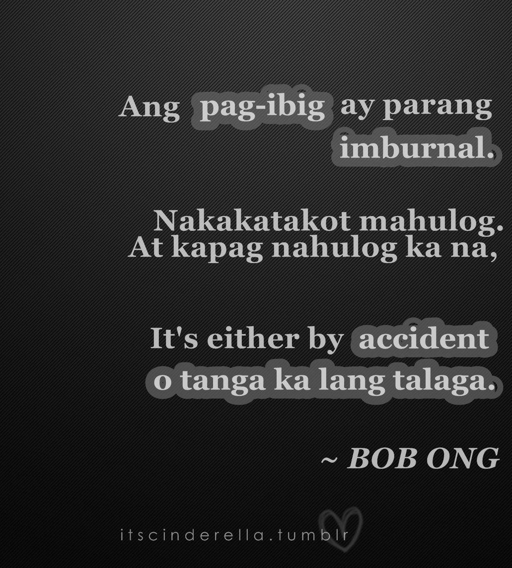 Goodbye Quotes Tumblr Tagalog: Love Quotes Tagalog Para Sa Mahal Ko TNotmTtQg