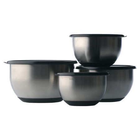 653d11415e9c41d73a7ceb43fe149ff4 - Better Homes And Gardens Stainless Steel Mixing Bowl Set