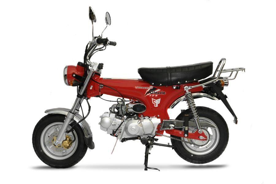 Pitsterpro   Quality Pit Bikes, Mini Bikes, Pit Bike Parts U0026 Accessories