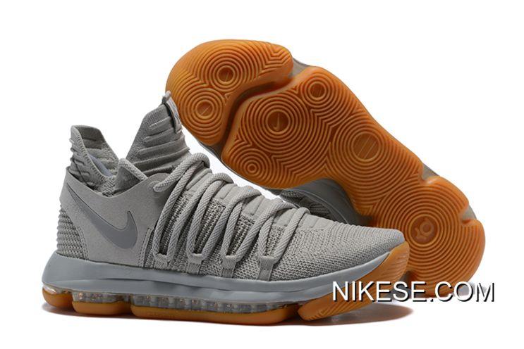 best cheap 09870 eb9b7 741757001102524012847239817338192829FasionNIkeShoesSneakersFreeShipping ...