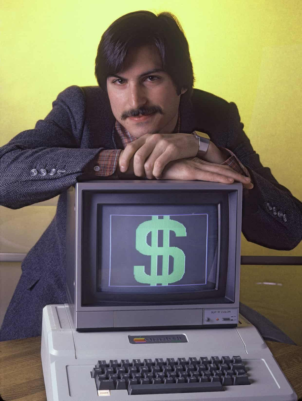 Why Silicon Valley Can T Fix Itself Steve Jobs All About Steve Bill Gates Steve Jobs