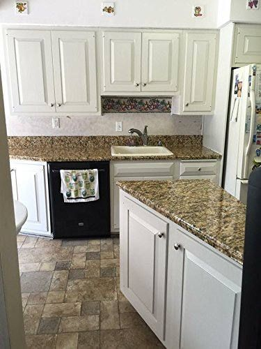 Contact Paper No Instant Faux L And Stick Granite