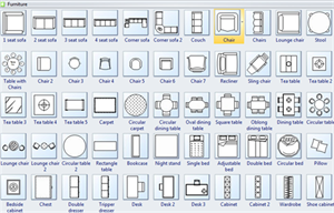 Related Image Cad Symbols Floor Plans How To Plan