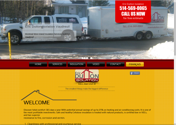Roof Cellulose Insulation West Island 514 569 0065 House Insulation Services Isolation De Maison Vaudreuil Cellulose Insulation Insulation Building Insulation