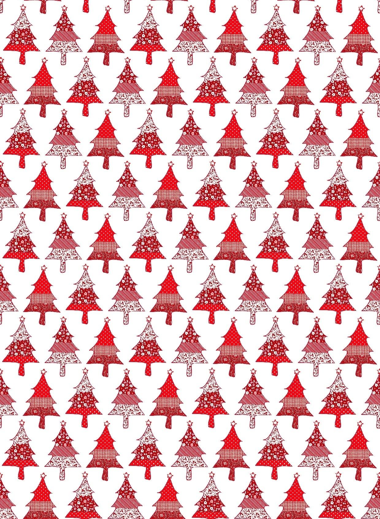 Christmas Gift Wrap Design.Pin On Cool Crafts