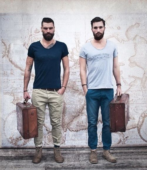 hipster aec 10 AEC: Hipster hotties (29 photos)