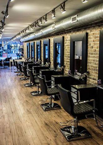 Site complet | Mëdz Salon Montréal - Coiffure Haute GammeMëdz ...