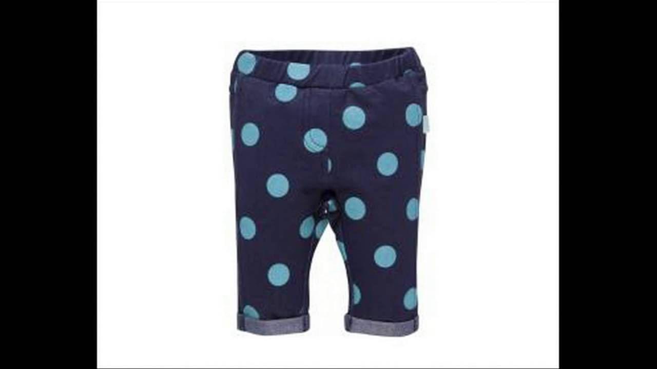 Chicco yeni sezon Leggings çocuk tek altları http://www.vipcocuk.com/cocuk-bebek-spor-ayakkabi vipcocuk.com'da satılan tüm markalar/ürünler Orjinaldir ve adınıza faturalandırılmaktadır.   vipcocuk.com bir KORAYSPOR iştirakidir.