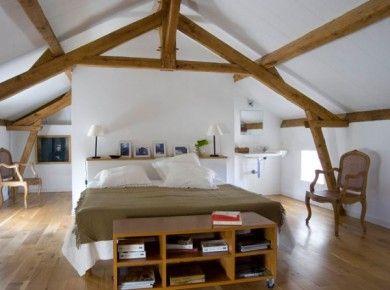 photos am nagement de combles maison pinterest combles am nagement et photos. Black Bedroom Furniture Sets. Home Design Ideas