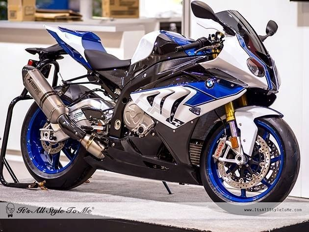 Hd Stunning Pics Bmw S1000rr Wallpaper With Images Racing
