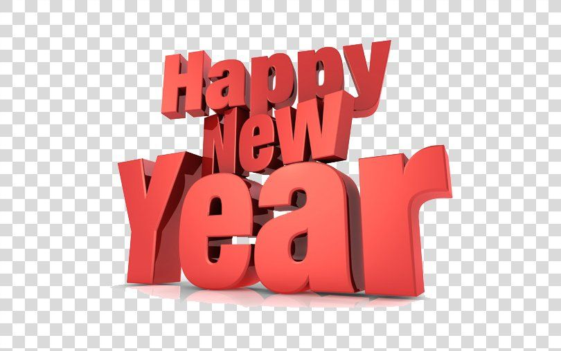 New Years Day New Years Eve Wish Christmas Happy New Year Png New Years Day Brand Christmas Janua New Year S Eve Wishes Happy New Year Png New Year S Day