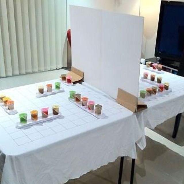 battleship drinking game why wyoming pinterest anniversaire soir e et jeux. Black Bedroom Furniture Sets. Home Design Ideas