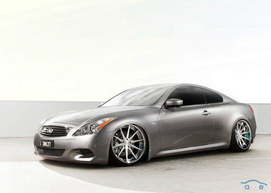 2009 Infiniti G37 S Premium Needs Black Rims Though With Images Nissan Skyline Infiniti G37 Infiniti