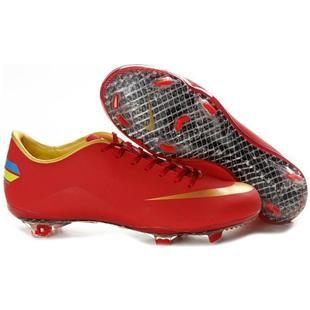 abfa78eed ... norway nike mercurial vapor viii fg bright mango and volt firm gound nike  vapor 8 football