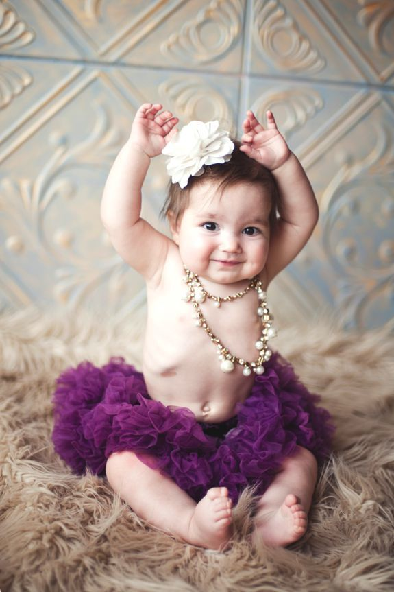 Tag 9 month old photo ideas inspire me baby