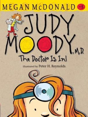 How Children S Health Books Can Help Kids Overcome Fear Of Doctors