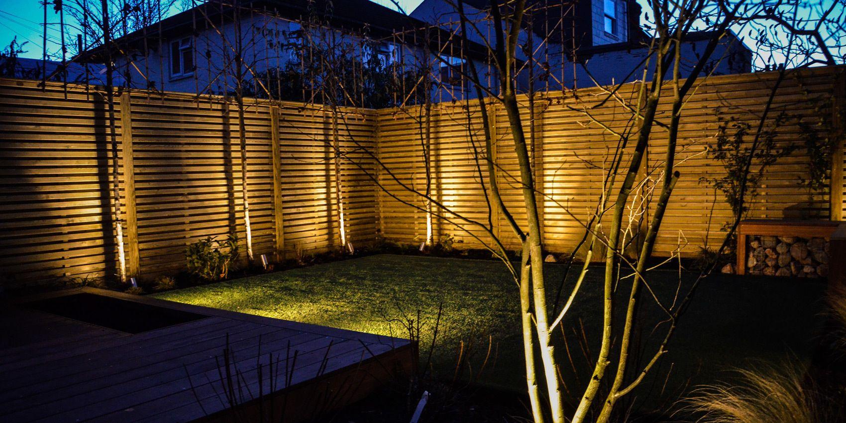 John Ward Garden & Landscape Design | My Projects | Pinterest ...