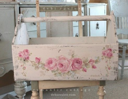 pink shabby chic furniture. pinterest vintage shabby chic crafts and ideas yahoo image search results pink furniture