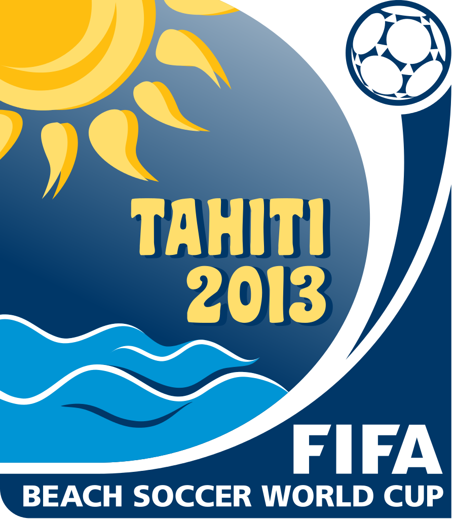 2013 FIFA Beach Soccer World Cup   Soccer world, Soccer ...