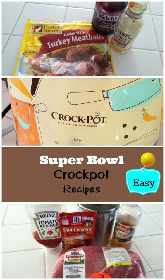 Superbowl recipe ideas food and recipes pinterest recipes superbowl recipe ideas forumfinder Image collections