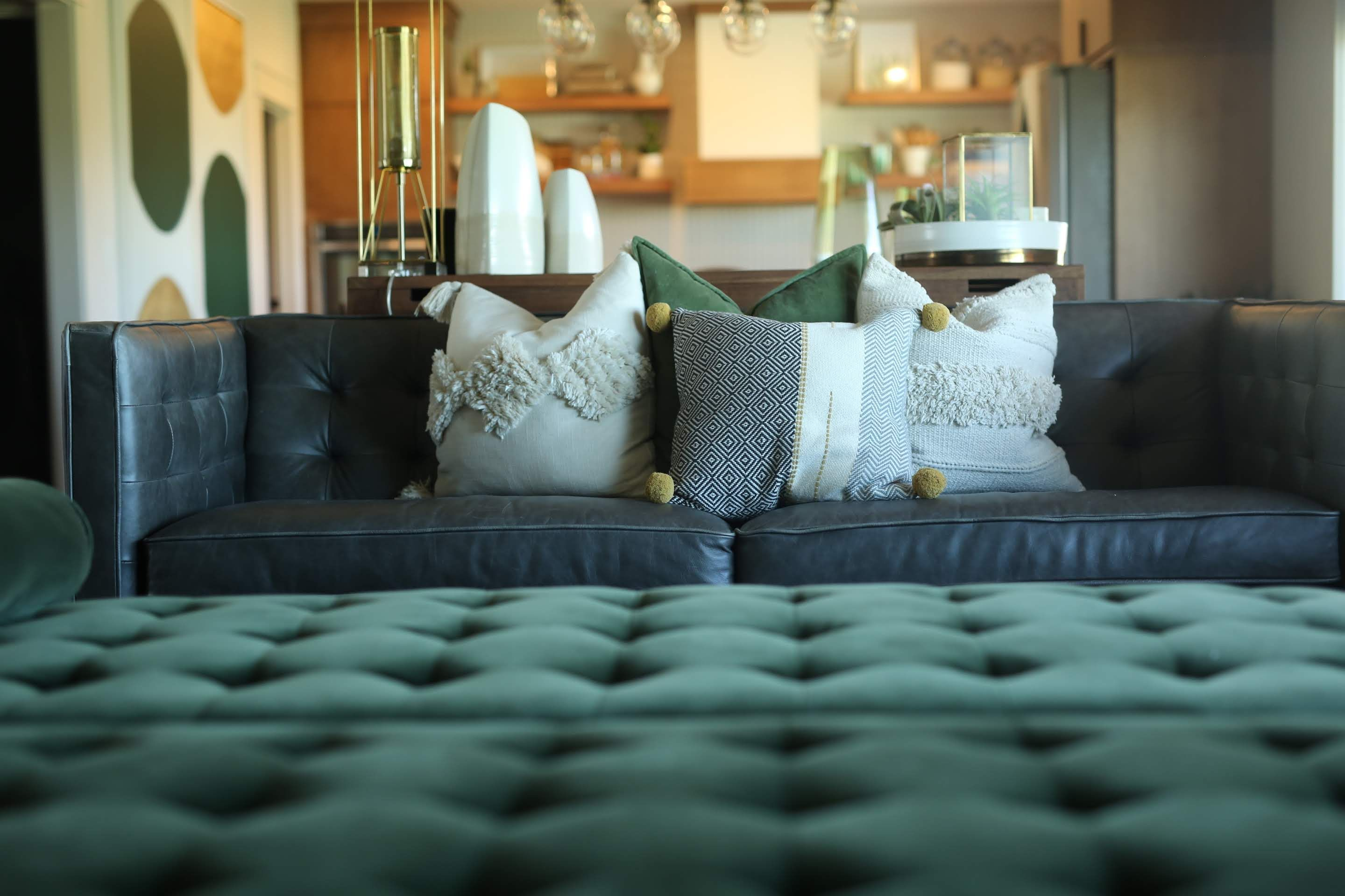 Find More Pieces Like These Featured Living Room Pieces At Fisher