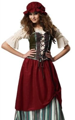 Costume ideas from countries around the world costumes costume ideas from countries around the world do it yourself ideasdress solutioingenieria Gallery