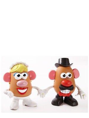 Playskool Mr Potato Head Mashly In Love, http://www.littlewoodsireland.ie/playskool-mr-potato-head-mashly-in-love/1222103407.prd