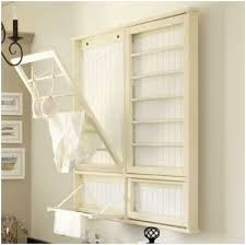 pull out drying board - Google Search